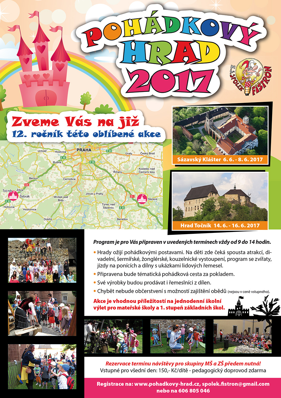 pohadkovy_hrad_2017